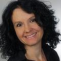 Christine von Münster